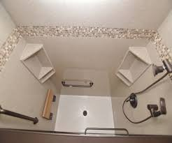 bathroom remodeling contractor services in the greater chicago stylish