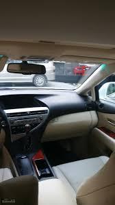 xe lexus doi 1993 xe lexus rx350 đời 2011 màu trắng nhập khẩu
