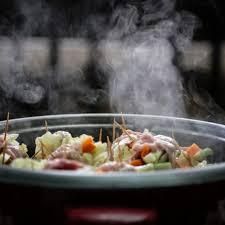 cuisiner à la vapeur cuire à la vapeur cuisiner à la vapeur enchanter les saveurs