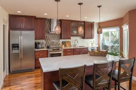 remodeling ideas for kitchens hire the best kitchen remodeling contractor angie u0027s list