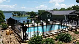 smoky mountain douglas lake cabin rentals vacations in east 4 bedrooms