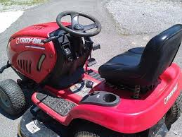 viewing a thread troy bilt super pony riding lawn mower sold sold