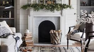Elegant Rugs For Living Room Elegant Best 25 Living Room Area Rugs Ideas On Pinterest Rug