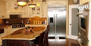 staten island kitchen cabinets staten island kitchen cabinets stunning kitchen pantry cabinet for