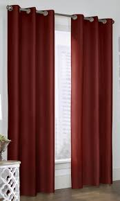 Curtain Pair Shop Curtain Pairs Curtain Bath Outlet