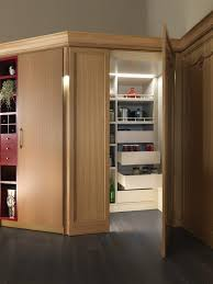 high end kitchens designs italian kitchen design ideas u2013 style in the