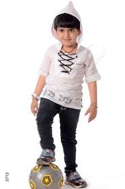 funky kids clothes at rs 1025 piece s bachchon ke kapde