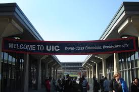 university of illinois at chicago uic schoolinks