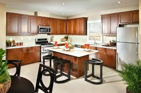 kitchen island with bar top raised breakfast bar on kitchen island designs stool height