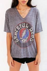 best 25 grateful dead shirts ideas on pinterest diy t shirt