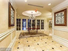 real estate for sale 2655 prosperity ave 236 fairfax va 22031
