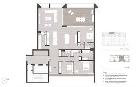 penthouse apartment in city centre new zealand luxury homes