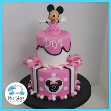 minnie mouse birthday cake minnie mouse birthday cake blue sheep bake shop