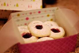 cameo cookies where to buy cookie gift box gift with free cut files