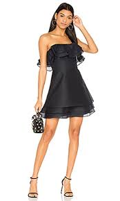 keepsake dresses keepsake dresses revolve
