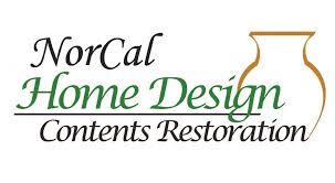 home design contents restoration norcal home design contents restoration is hiring techni