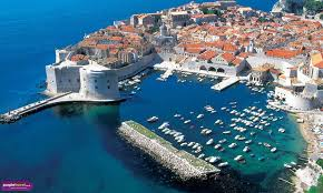 cheap holidays in dubrovnik from purpletravel co uk