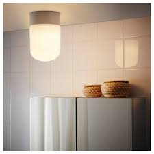 Ikea Light Fixtures Bathroom östanå Ceiling Wall L Ikea