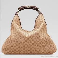 best 25 gucci purse sale ideas on gucci sale
