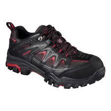 hiking boots s australia ebay skechers s work delleker steel toe waterproof sneaker ebay