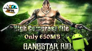gangstar city of saints apk gangstar city of saints apk data compressed free