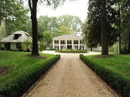 plantation style house plans impeccable plantation style estate plantation style house