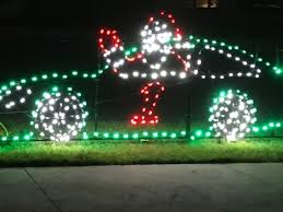 magic of lights daytona tickets daytona international speedway magic of lights holiday display