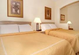 Comfort Suites Cancellation Policy Hotel Comfort Suites Kenner La Booking Com