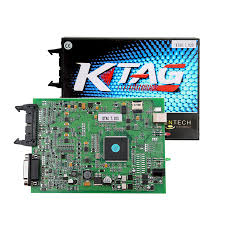 us 158 00 promotion latest v2 23 ktag ecu programming tool