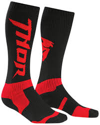 red motocross boots thor motocross boots online here 100 high quality guarantee