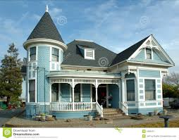 old victorian home royalty free stock photo image 1896415