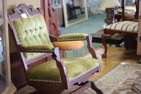 Home Decor Stores In Tulsa Ok Furniture Used Furniture Stores In Tulsa Ok Decor Idea Stunning