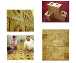 home design building blocks straw building blocks warm sustainable homes home design