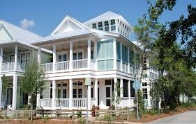 Waterfront Cottage Plans Lovely Waterfront Cottage Plans 6 Main Jpg Nabelea Com