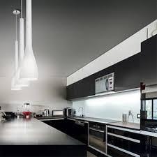 eclairage plan de travail cuisine eclairage luminaire plan de travail cuisine ixina