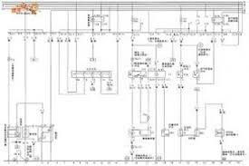 bulldog wiring diagrams canada bulldog wiring diagrams