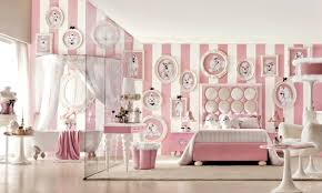 rosa kinderzimmer kinderzimmer rosa weis bezaubernd mädchen kinderzimmer komplett