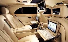 bentley inside 2015 bentley mulsanne executive interior 2013 widescreen exotic car