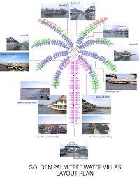 sepang gold coast palm shaped resort sepang page 11