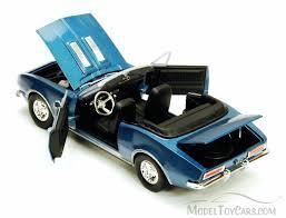 1967 camaro diecast 1967 chevy camaro ss blue showcasts 73301 1 24 scale diecast
