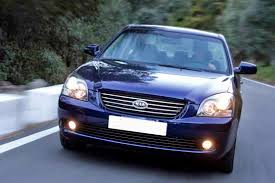 2006 kia magentis 2 0 related infomation specifications weili