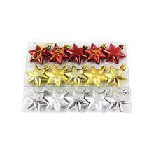 Home Decoration For The New Year by Popular Star Christmas Tree Buy Cheap Star Christmas Tree Lots