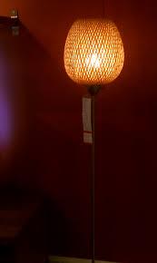 Table Lamp Ikea Malaysia 100 Floor Lamps Ikea Malaysia Modern Lighting Aawesome Ikea