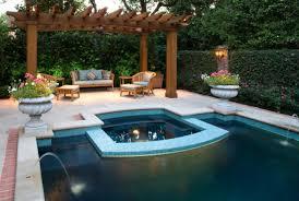 Backyard Pergola Design Ideas Modern Home Pergola Design Ceardoinphoto