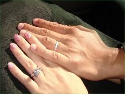 sti wedding ring ring finger schön wedding rings rings wedding