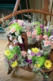 wedding flowers rustic 2013 top 3 diy wedding centerpieces flowers mazelmoments