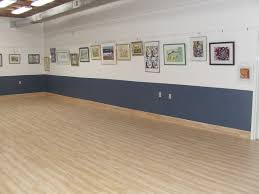 how big is 1000 square feet studio 9 studio 9247