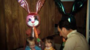 easter plays denver co 1974 plays with up easter bunny dolls