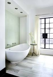 20 pictures and ideas of travertine tile designs for bathrooms charming bathroom hammersmith bathrooms contemporary travertine