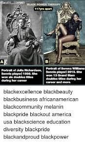 Black Power Memes - nefertiti community black power therapy 117yrs apart portrait of
